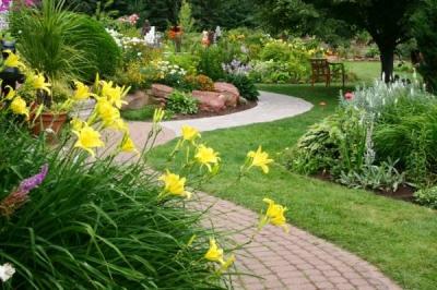 Common Garden Pests In Illinois