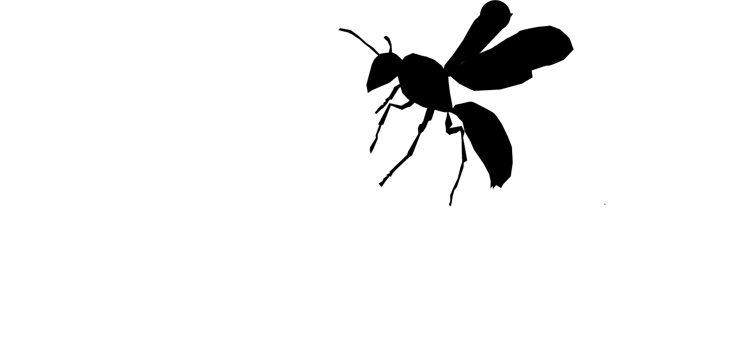 Pay My Ford Bill >> Terminix Termite and Pest Control | Champaign and Danville